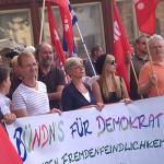 slider_110708_demo_gegen_rechts